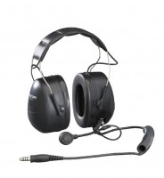 Peltor Headset MT7H79P3E
