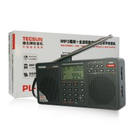Tecsun PL-398MP