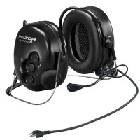 Peltor Tactical XP Flex Headset MT1H7B2-77