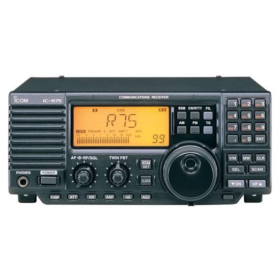 Радиостанция Байкал Кв 18 Инструкция - фото 4