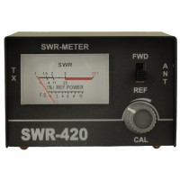 Optim SWR-420