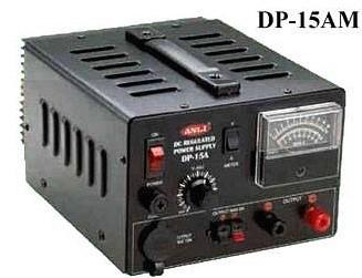 Блок питания dp 15a схема