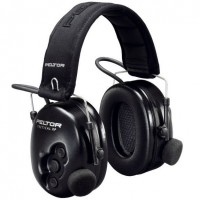 Peltor Tactical XP Headset MT1H7B2-07
