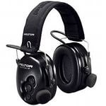 Peltor Tactical XP Headset MT1H7F2-07