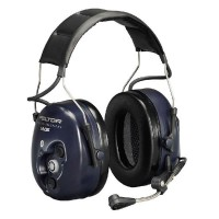 Peltor Tactical XP Headset MT1H7P3E2-07