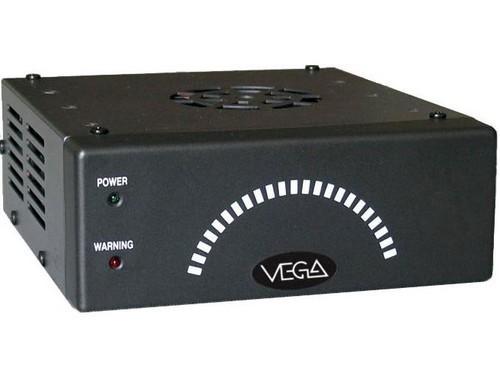 Vega PSS-810 Блок питания