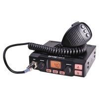 Радиостанции СиБи диапазона купить рации 27 МГц оптом и