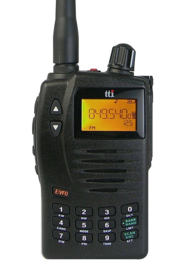 TTI TSC-3000LB купить